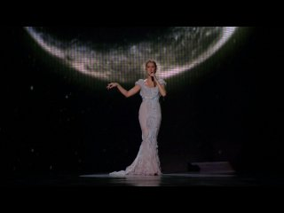 Celine Dion - My Heart Will Go On  (live) TITANIK