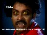 -Фильм про вампиров!  Страна-Индия:DDD