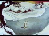 Волчище - Серый хвостище 1983